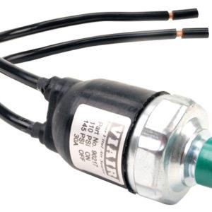 Датчик давления VIAIR 165/200 PSI 1/8M герметичный
