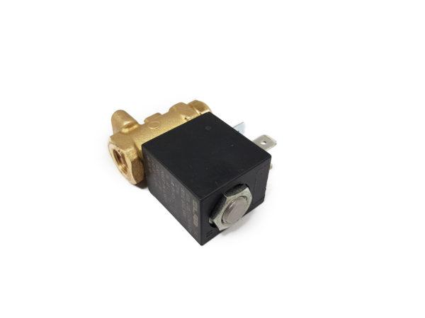 Электромагнитный клапан 1/8 12 V DC Camozzi