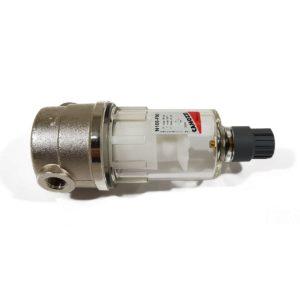 Фильтр-осушитель модель N108-F00