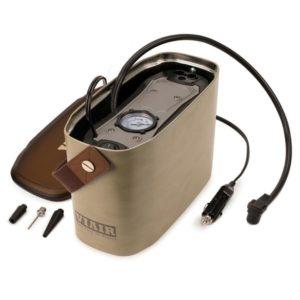 Переносной компрессор VIAIR 75P