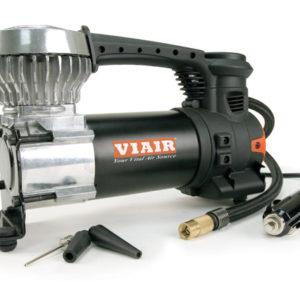 Переносной компрессор VIAIR 85P