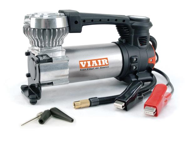 Переносной компрессор VIAIR 88P