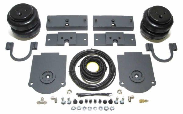 Пневмоподвеска Ford Transit полный привод, задний привод (15-), задняя ось Aride