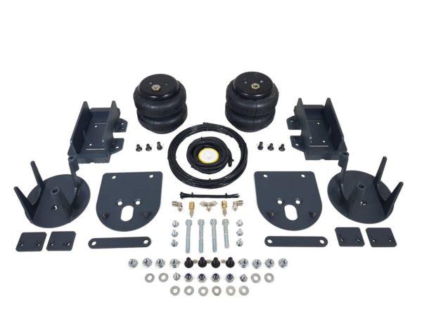 Пневмоподвеска Volkswagen Crafter передний привод 2 поколение (2017 - н.в.), задняя ось, Aride