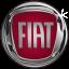 Пневмоподвеска на Fiat