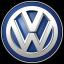 Пневмоподвеска на Volkswagen